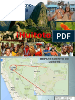 HUITOTO.pptx