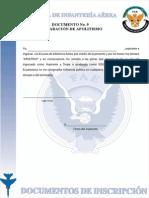 Formularios Complementarios 2015 Eia Liv