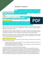 Introducción. Evaluaciones de impacto ambiental.docx