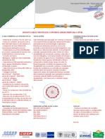 Innov Movflex Control High Thin Sk c Pur-ok Rev 03