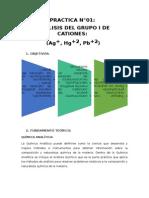 informe1 analitica