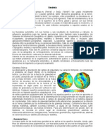 resumen de la Geodesia.docx
