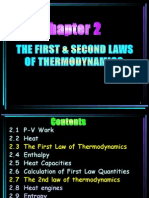 2_The_1st_2nd_Laws_of_Thermodynamics.ppt