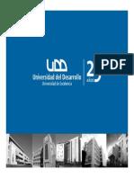 UDD_ _MSXLS 2015 10 Funciones Financieras