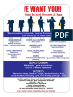 job add-OCT 15