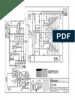 Ciclotron DBS 6000