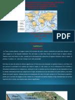 Presentación Rocas Igneas Cap 1 Al 3 Minas 2015