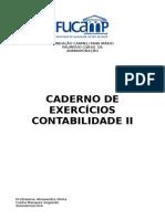CADERNO-DE-EXERCICIOS-CONTAB-II+(1).pdf.....