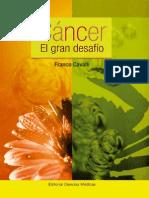 El Gran Desafio Del Cancer- Franco Cavalli