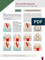 OpcionesCementacion.pdf