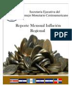 Reporte Inflacion
