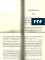 La República de Guatemala. La Emergencia de Un País, 1808-1851 - Dym