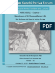 Anbe Arule - Chapter 4