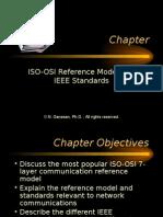 ISO-OSI