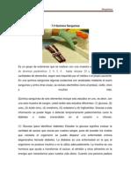 lectura 2 quimica sanguinea.pdf