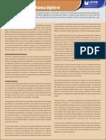 Lectura 5 estudios de coprológicos.pdf