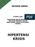 kul-hiper-krisis-baru