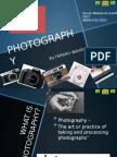 ICT Form 5 Assignment multimedia presentation