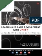 Learn 2g Game Devp