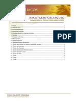 recetas_de_bombones_otros.pdf
