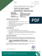 Ponovljeni Natječaj za radno mjesto-Voditelj računovodstva.pdf