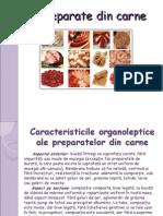 176959716-Preparate-Din-Carne-2012.ppt