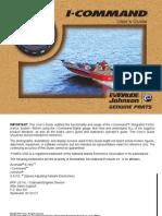 evinrude-icommand-manual.pdf