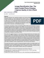 Bridging the Coverage-Electrification Gap %283%29 (1).pdf