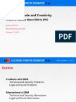 Jpeg Presentation