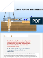 1. Drilling Fluids Engineering Evaluation