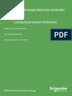white-paper-fr.pdf