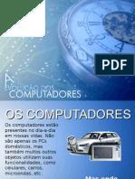 a-evoluo-dos-computadores-1206966832711932-2