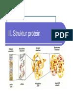 Bagian_III_asam_amino_dan_peptida.pdf