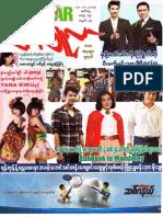 Popular Vol 19 No 40.pdf