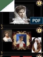 Regina Maria a Romaniei_nicepps