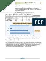 CHAPI5 Clématique.doc