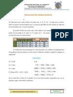 1-9-PROBLEMAS-INVESTIGACION-DE-OPERACIONES-II.docx