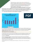 La Inmigración en Chile Sigue Siendo Relativamente Baja Si Se Compara Con Países