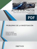 AUTOS ELÉCTRICOS [Autoguardado].pptx