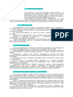 Oralakupunktura Ea Jegyzet1