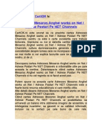 VASILE-MESAROS-ANGHEL-LINK-uri-la-LUCRARI-PE-NET-LINKS-FOR-WORKS-POSTED-ON-THE-NET