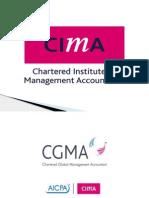 CIMA C1 Unit 5 2012(1)