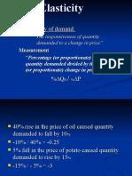 Economics Slides 2