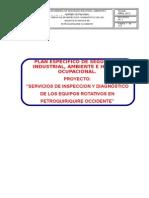 Pesiaho-Plc-Rev-2