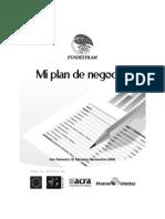 03-PLAN_DE_NEGOCIOS.pdf