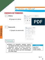 TERCERO-5.pdf