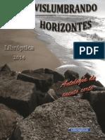 Vislumbrando Horizontes-Concurso Editorial Libroptica