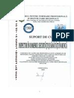 51780187-Norme-de-securitate-a-muncii-pentru-constructii-si-confectii-metalice.doc