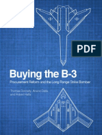 Buying-the-B-3