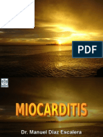 Miocarditis 12X1.ppt